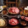 苫小牧ビール園 - 料理写真: