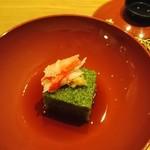 きぬむら - 料理写真:
