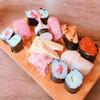 寿司和 - 料理写真: