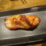 六もん - 焼き魚
