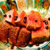 和洋酒菜 ひで - 料理写真:熊本赤牛のランプ