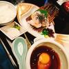 郷土料理 かどや - 料理写真: