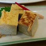 美喜鮨 - たまご