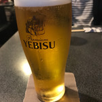 71384539 - 生ビール