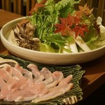 個室と肉バル 肉の伴屋 -