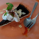 semolino - 本日のデザート