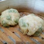 華湘 - 海老餃子