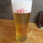 71390043 - 生ビール