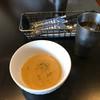 山田ヒロキチ商店 - 料理写真:ランチのスープ
