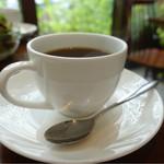 Salut - ドリンク写真:薄味だが美味い
