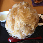 倉敷 いちむら - 料理写真:
