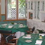 コワン ドゥ フルノー - 32名様で 最高のお料理の パーティをぜひ どうぞ!