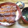 のぼりや - 料理写真: