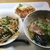 中華料理 いっせい風味 - 料理写真: