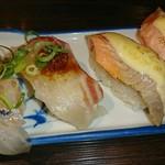 71401366 - 寿司