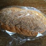 パン工房 ARAI - 料理写真: