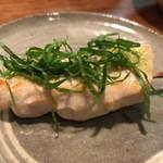 串ひで - 料理写真: