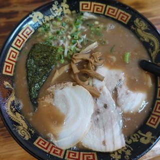 やけっぱち - 料理写真: