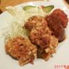 洋食の欧風軒 - 料理写真: