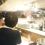 オルトキッチン -