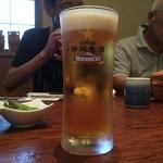 71420584 - 静岡麦酒