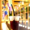 BE A GOOD NEIGHBOR COFFEE KIOSK - ドリンク写真:Single Oさんのエチオピア・アロレサ(ウォッシュト)