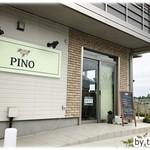 PINO -