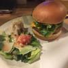 サウンドビーチカフェ - 料理写真: