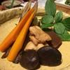 おやど二本の葦束 - 料理写真: