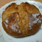 リエゾン - 天然酵母パン