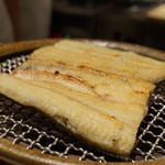 チウネ - 宍道湖の鰻