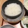 とんかつ和幸 - 料理写真: