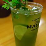 タイ居酒屋 カナ -
