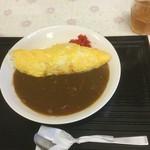 三九屋 - 料理写真: