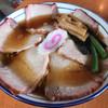 ともゑ食堂 - 料理写真: