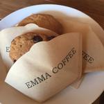 エマ コーヒー -