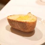 リストランテ ハナタニ - ☆パン