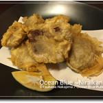食咲ゆふいん - 料理写真: