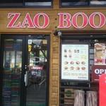Zao Boo -