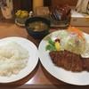 コスモス - 料理写真:ランチ
