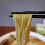 71450145 - 麺リフトアップ