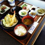 レストラン 三紀 - 料理写真: