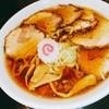 麺酒場 ひび喜 - 料理写真: