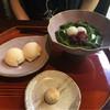 カフェ 花咲み - 料理写真: