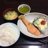 ゲストハウス ときわ - 料理写真:
