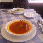 7147928 - スープ