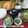 魚貴 - 料理写真: