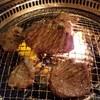 焼肉リキ - 料理写真: