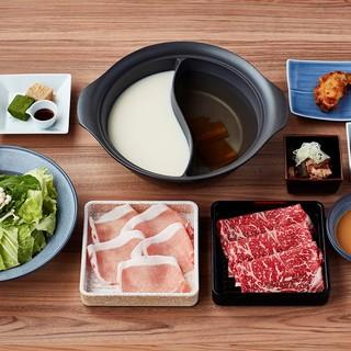 ★こだわりの国産肉★充実した食べ放題コースは2,980円~♪