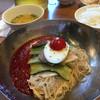 韓国料理Bibim - 料理写真:
